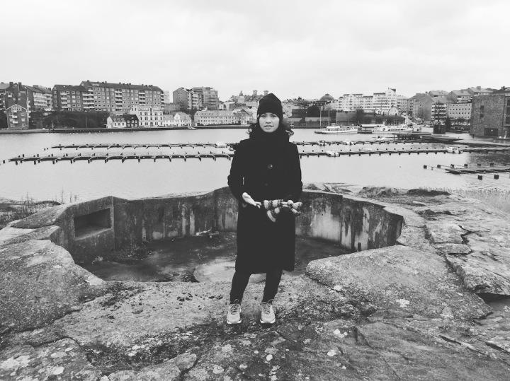 josefine_karlskrona